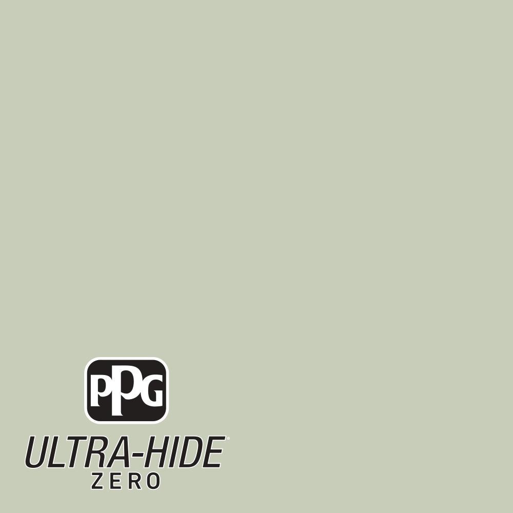 Gal Hdpg49 Ultra Hide Zero Soft Sage