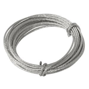 Ook 9 Ft Mirror Hanging Cord 50165 The Home Depot