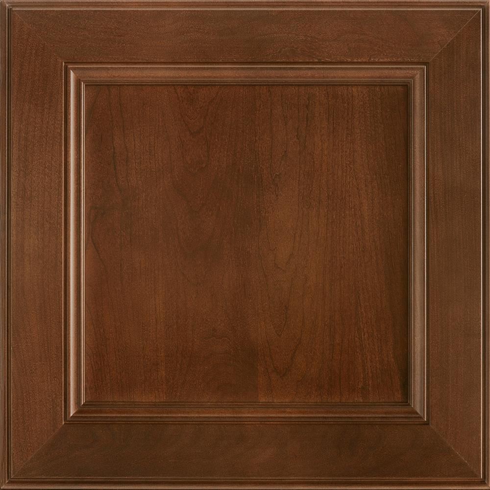 American Woodmark 14 916x14 12 In Savannah Cherry Cabinet Door