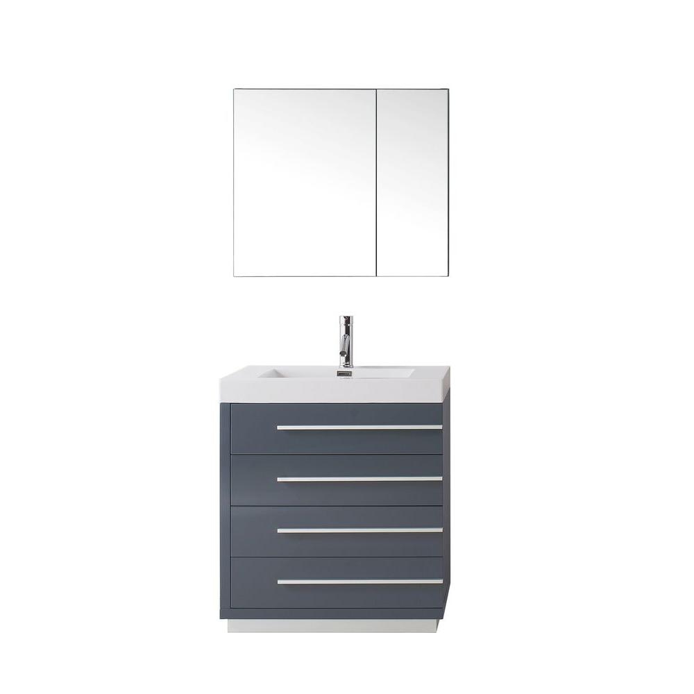 home depot vanity event with 205307654 on 205393193 also 204861059 together with 300356199 together with 204861181 in addition 203511126.
