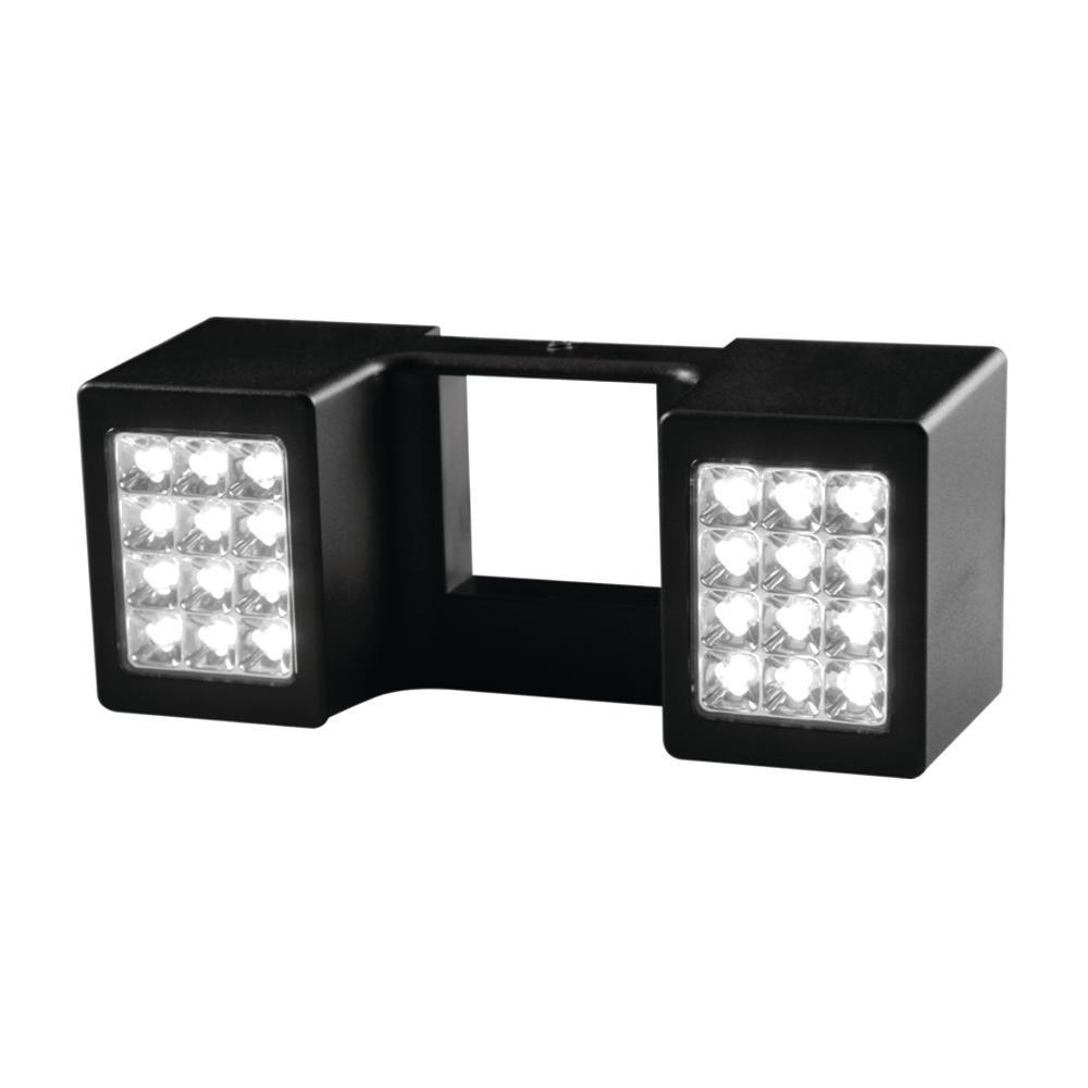 LED Hitch Light Universal LED Hitch Light
