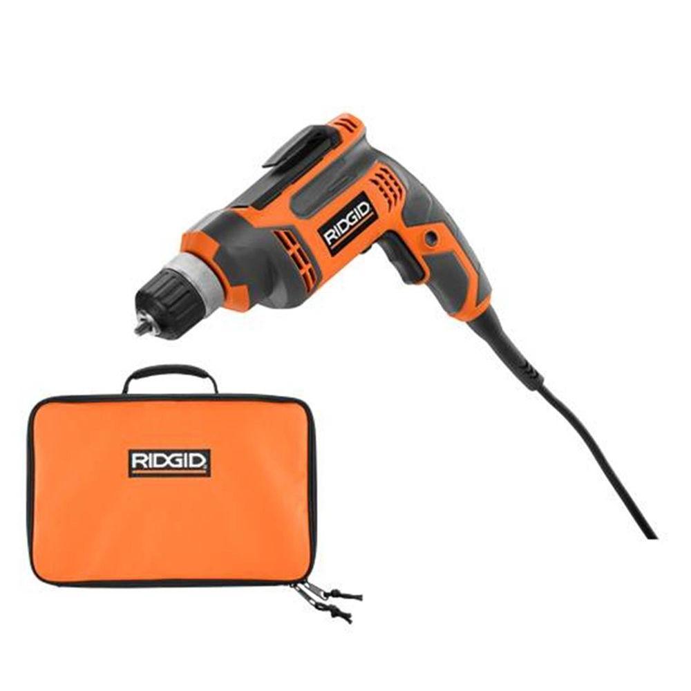 1450 Pressure Test Pump  RIDGID Professional Tools