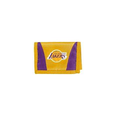 Lakers Chamber Wallet