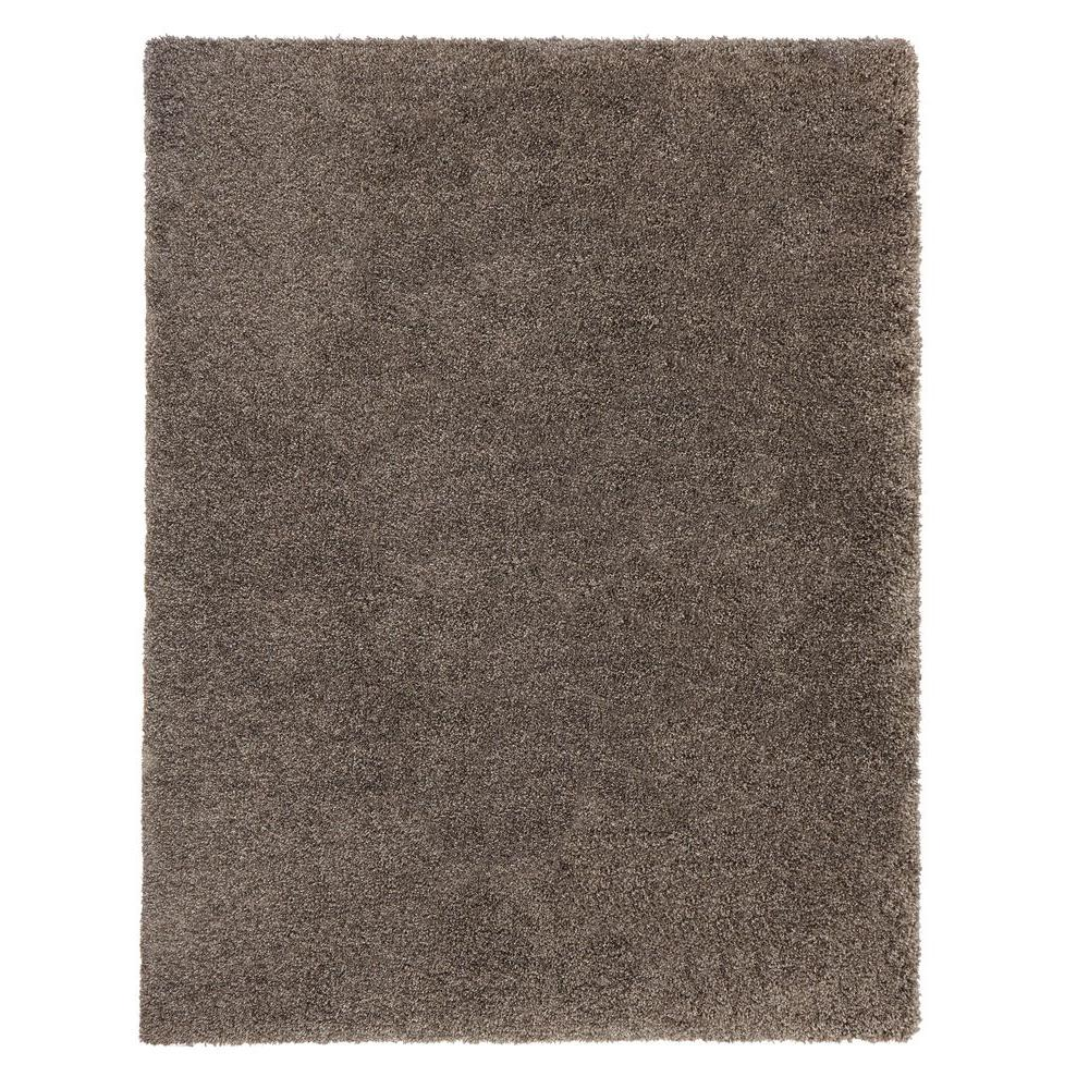 Balta Us Hanford Beige 9 Ft X 12 Area Rug 70010522803658 The Home Depot