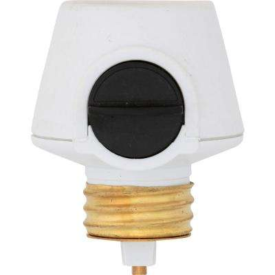 Astonishing Rotary Dimmers Wiring Devices Light Controls The Home Depot Wiring Cloud Hisonuggs Outletorg