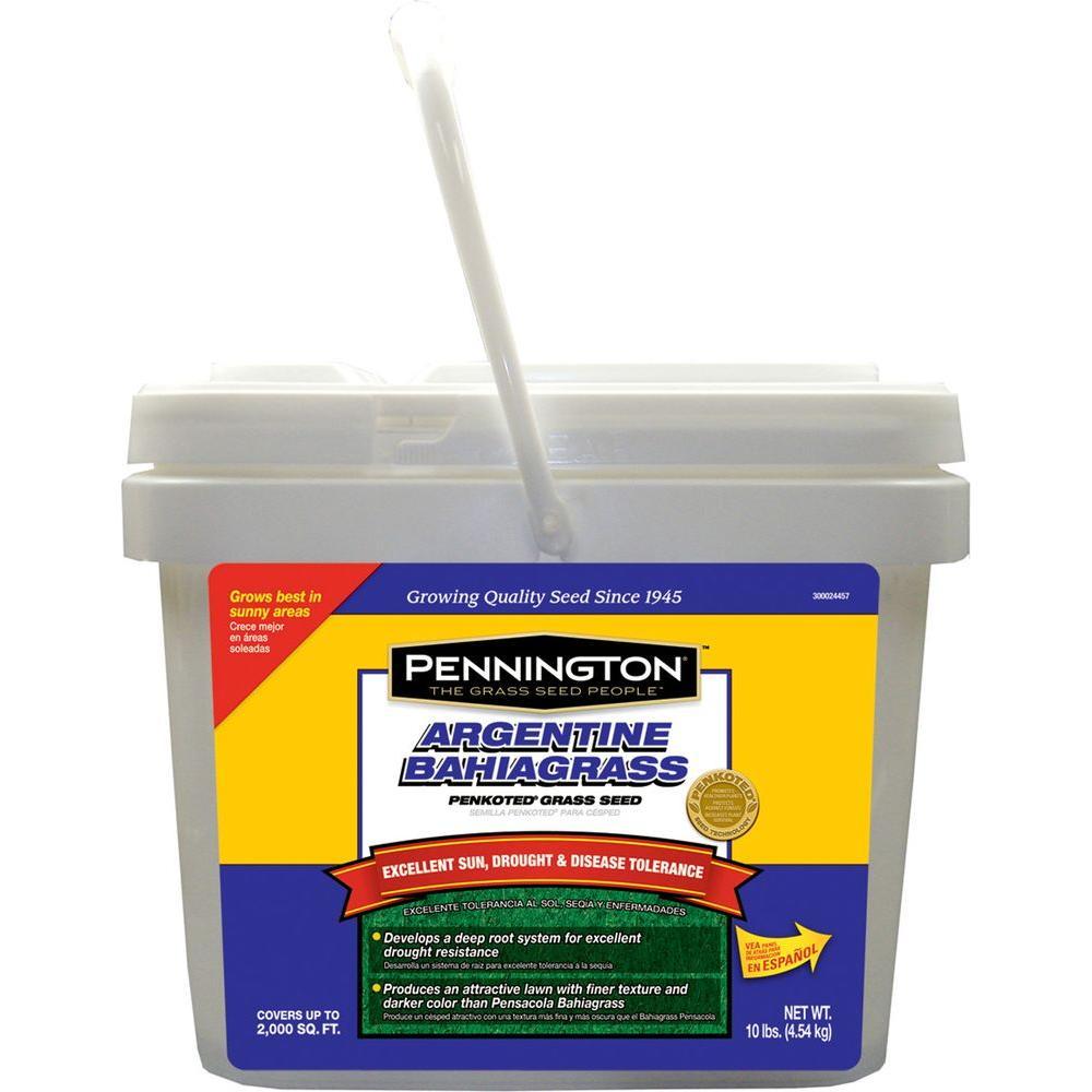 Pennington grass seed printable coupons