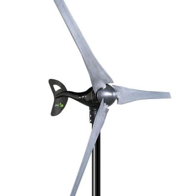 400-Watt Marine Grade Wind Turbine Power Generator