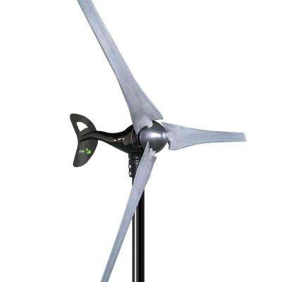 400-Watt Wind Turbine Power Generator for 12-Volt Systems