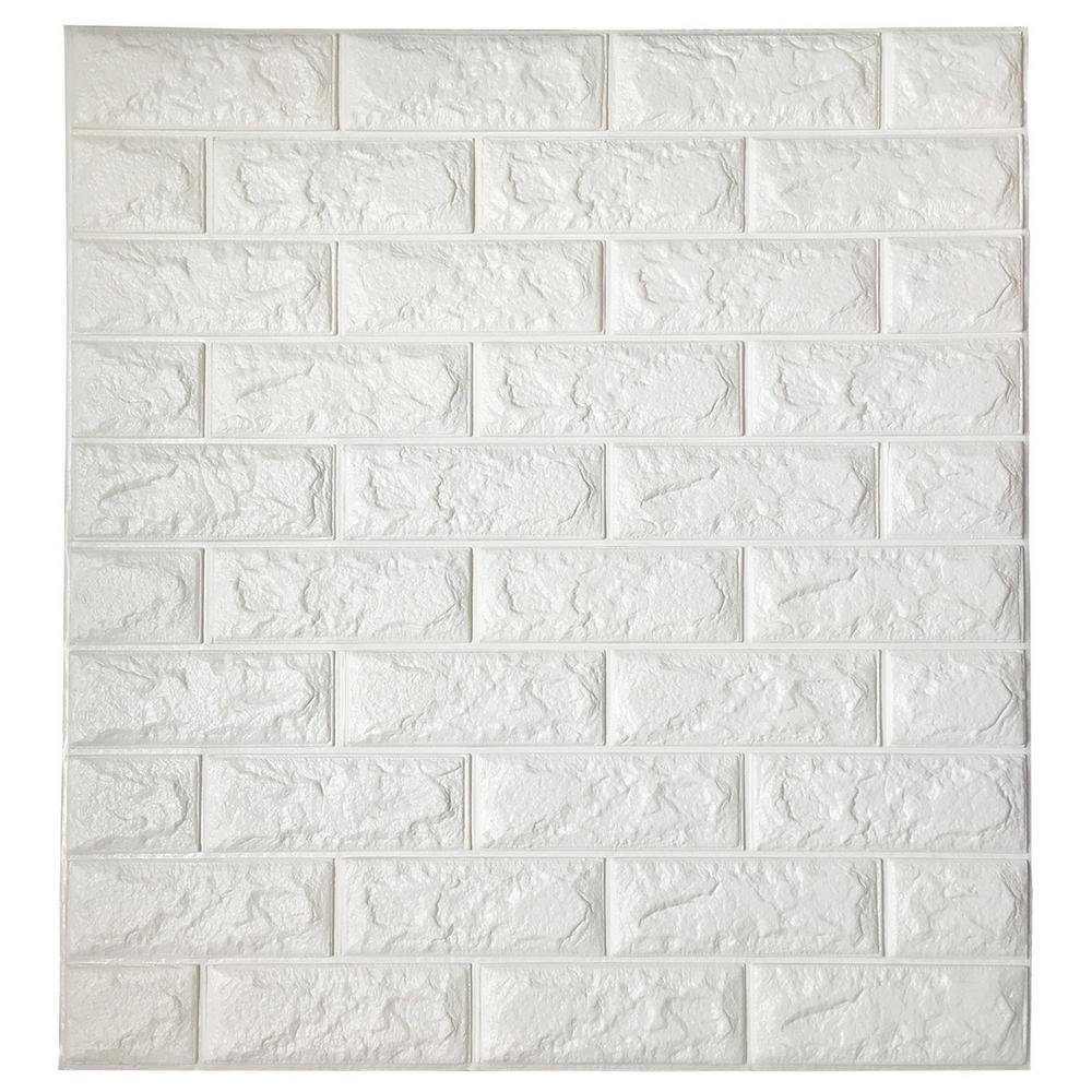 Textured Wallpaper Home Decor The
