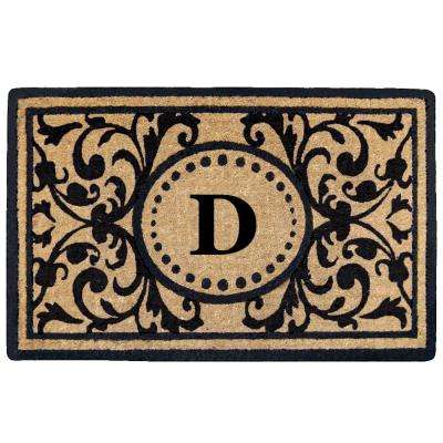 are monogrammed doormat outdoor mat door bath popular doormats x rug beyond estate custom bed amazon of and monogram mats floor front personalized
