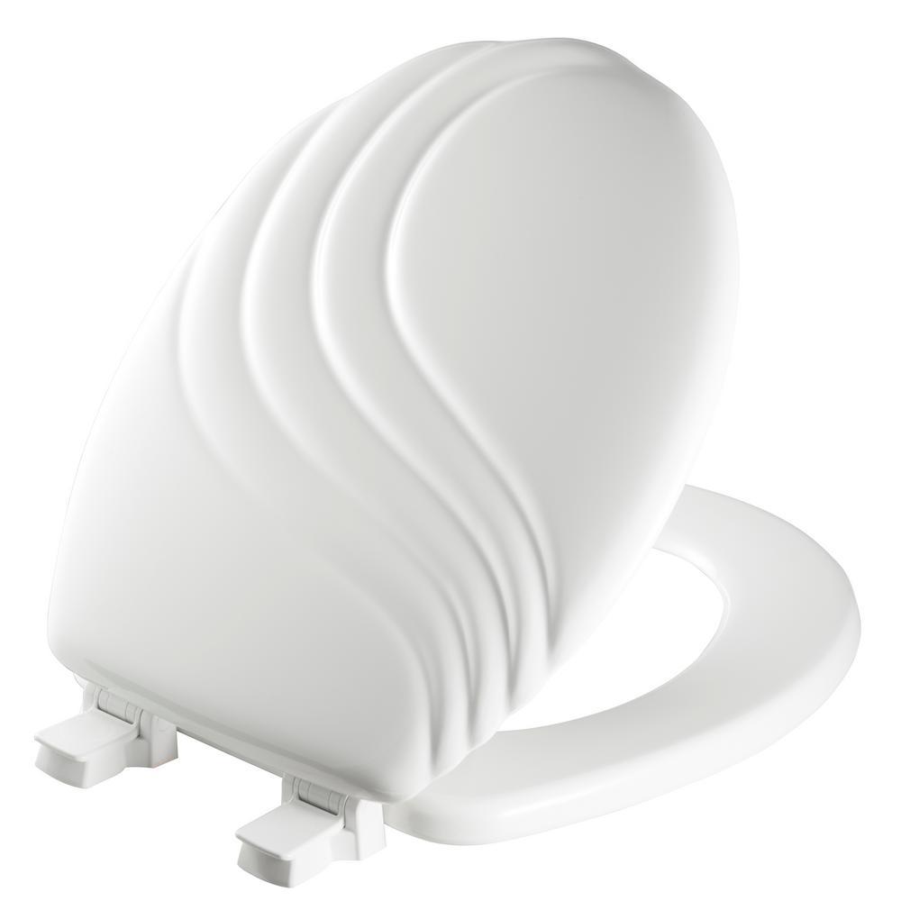 Terrific Bemis Toilet Seats Upc Barcode Upcitemdb Com Creativecarmelina Interior Chair Design Creativecarmelinacom