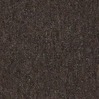 Viking - Color Tapestry Loop 12 ft. Carpet