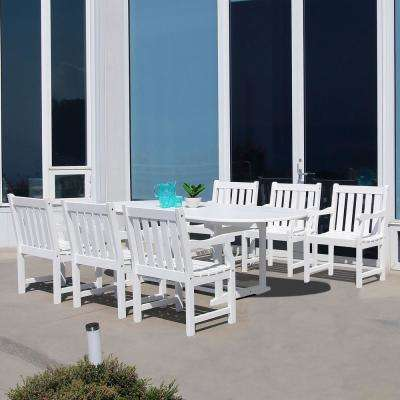 co white wicker furniture n pcok sky and patio cushions blue