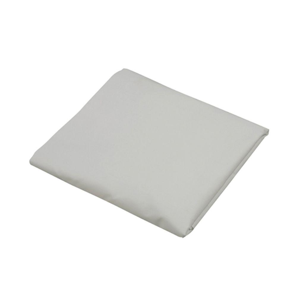 Attrayant MABIS Hospital Bed Contour Fitted Sheet In White