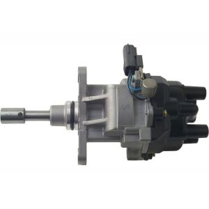 Cardone Reman Distributor-30-2809 - The Home Depot