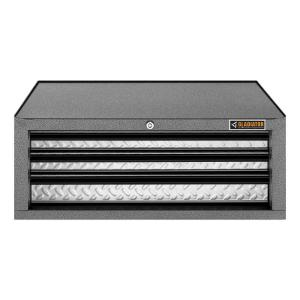 Gladiator Premier Series 26 inch W 3-Drawer Middle Tool Chest by Gladiator