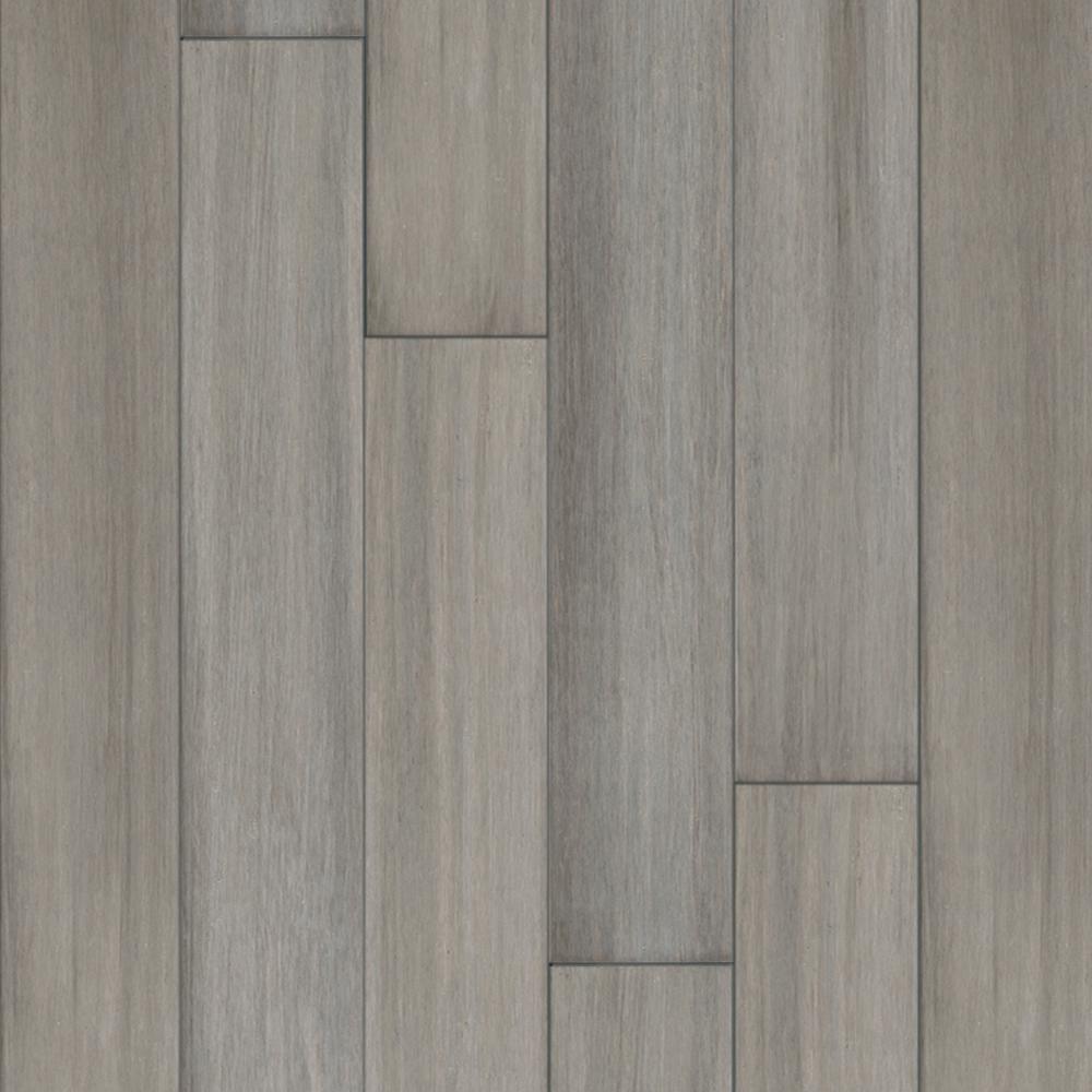 Lifeproof Juniper Hills 7 Mm T X 5 12, Waterproof Bamboo Laminate Flooring