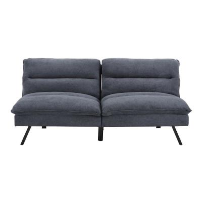the best attitude 4af5a 34f09 Sofa Bed - Sofas & Loveseats - Living Room Furniture - The ...