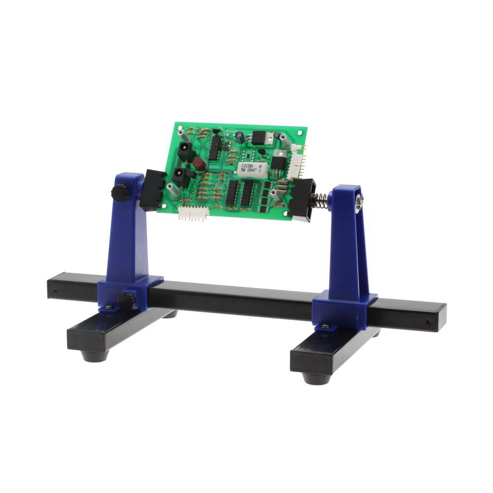 aven adjustable circuit board holder 17010 the home depot