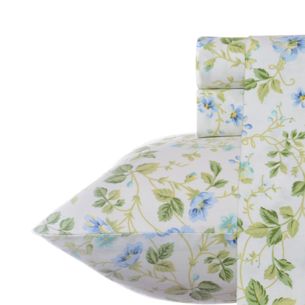 Laura ashley amberley curtains-6569