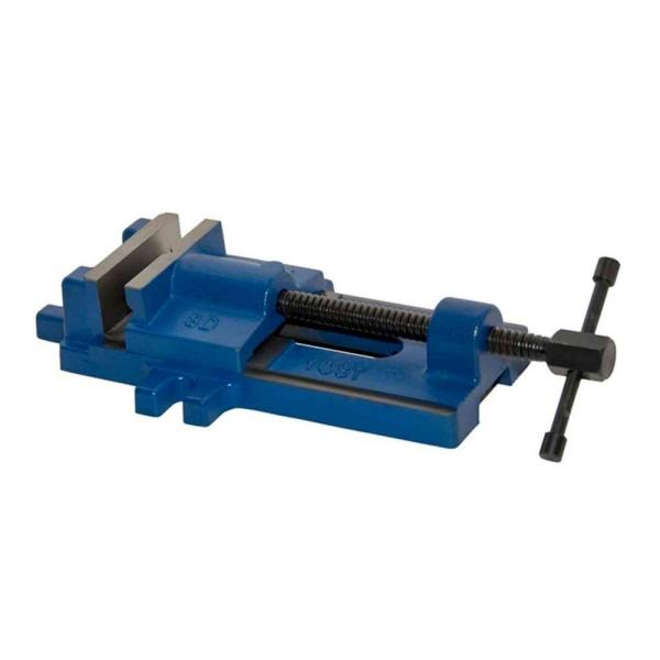 3-1/2 in. General Purpose Drill Press Vise