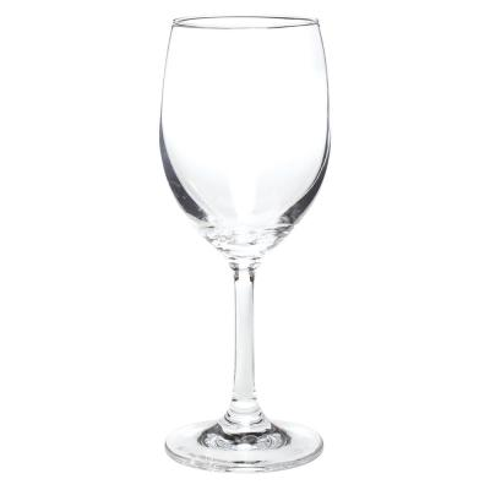 Perfect Stemware White Wine (Set of 4)