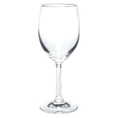 Perfect Stemware White Wine (Set of 4)