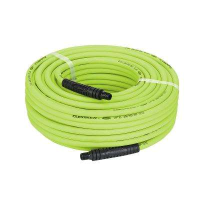 1/4 in. x 100 ft. Premium Air Hose