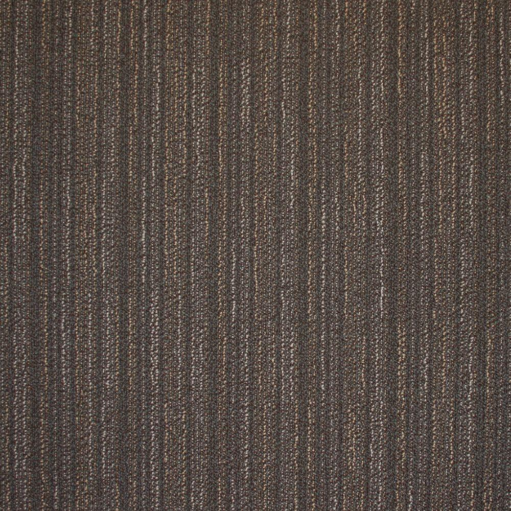 Broadway Deep Autumn Loop 19.7 x 19.7. Carpet Tile (20 Pieces/Case)