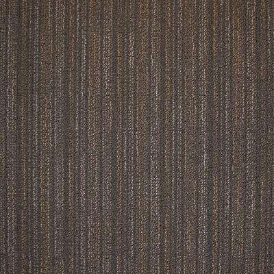 Broadway Deep Autumn Loop 19.7 x 19.7. Carpet Tile (20 Pieces/Case)