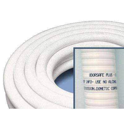 1-1/2 in. x 50 ft. Odor Safe Sanitation Hose
