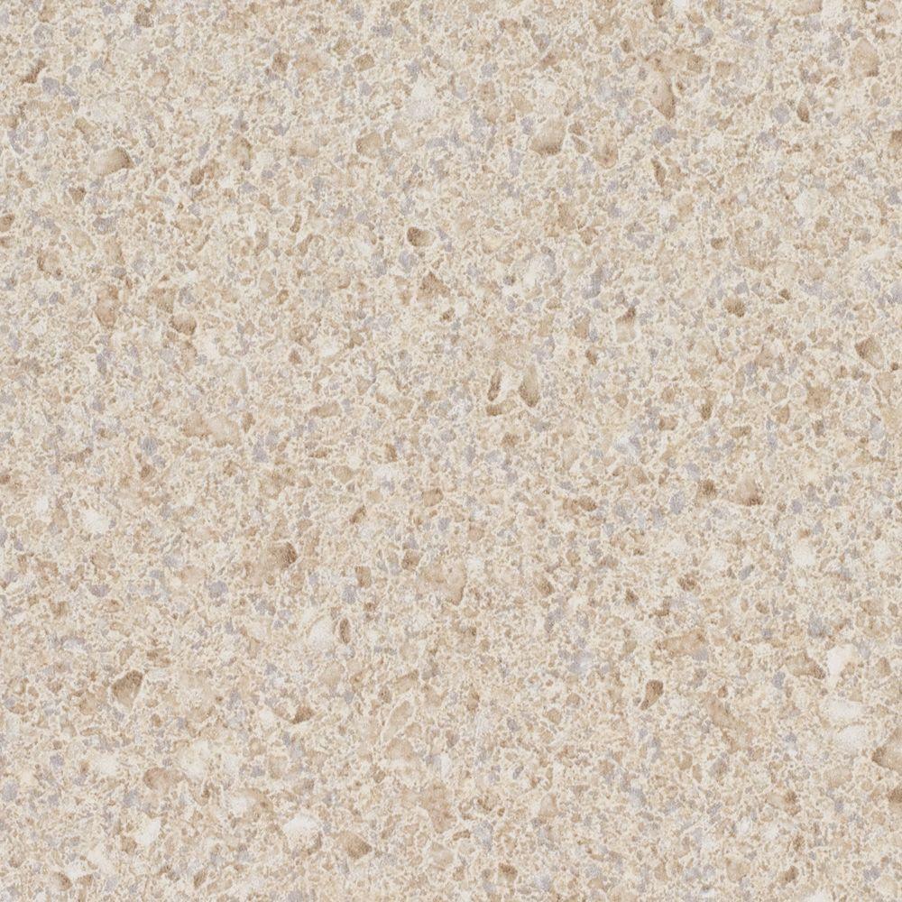 3 In. X 5 In. Laminate Sheet In Kalahari Topaz With Premium Textured Gloss