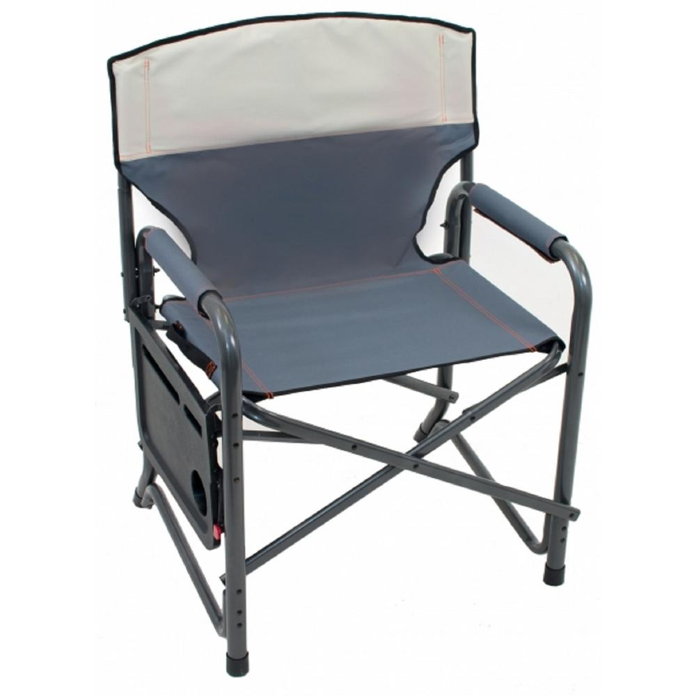 Fabulous Rio Broadback Xxl Camp Folding Chair Machost Co Dining Chair Design Ideas Machostcouk