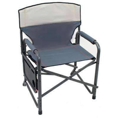 Broadback XXL Camp Folding Chair