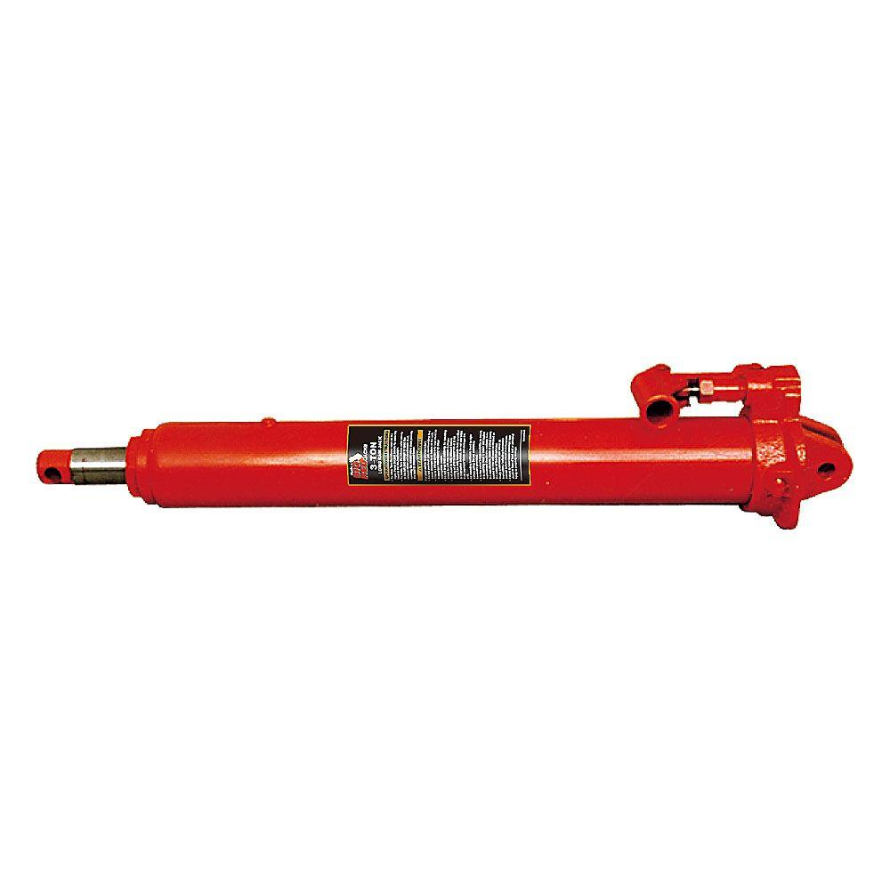 Big Red 3 Ton Long Ram Jack