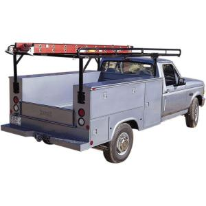 Delta Truck Bed Accessories Truck Accessories The Home Depot