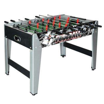 Avalanche 48 In. Foosball Table