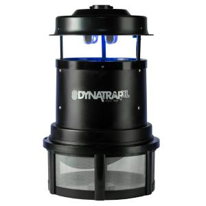 Dynatrap 1-acre Insect and Mosquito Trap from Insect Traps