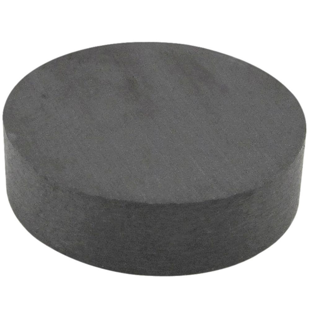Master Magnetics 3 4 In Dia Value Pack Ceramic Disc