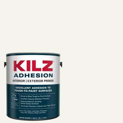 KILZ Primers Paint The Home Depot