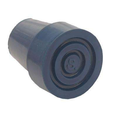 Replacement Ferrule in Blue