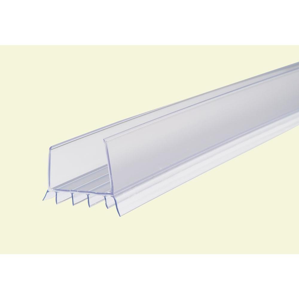 M-D Building Products 82594 36-Inch Replacement Door Bottom Fits Pease Doors,...