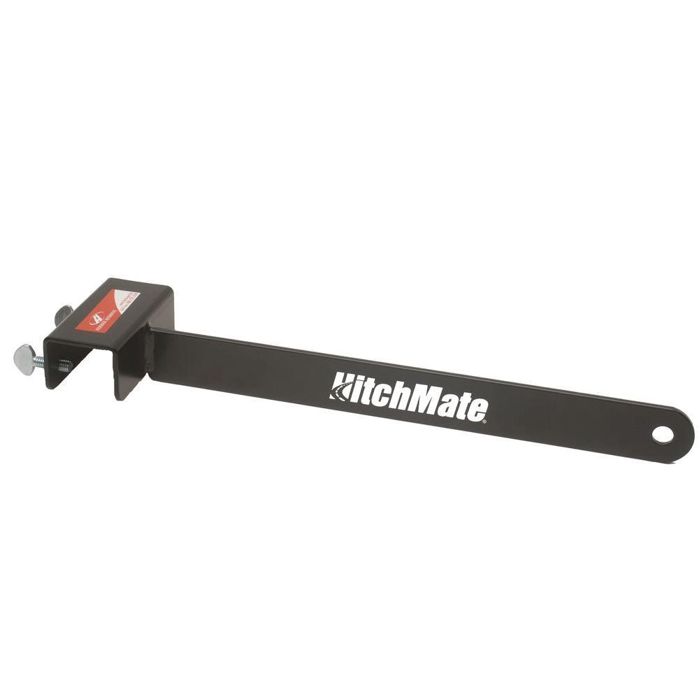 HitchMate StabiLoad Divider Bar Attachment