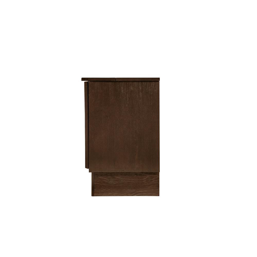 Creden Zzz Traditional Pekoe Queen Size, Traditional Pekoe Queen Creden Zzz Cabinet Bed