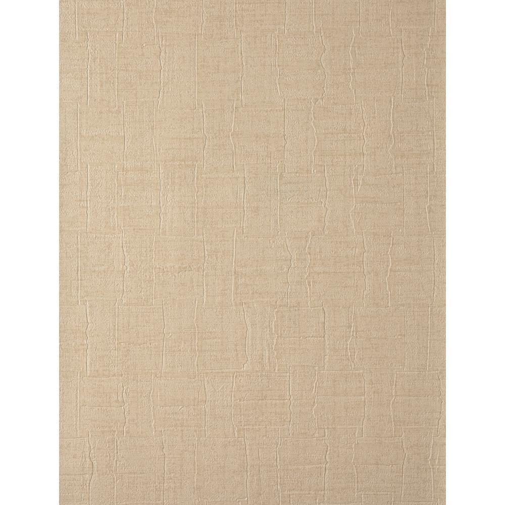 York Wallcoverings Decorative Finishes Plaster Block Wallpaper