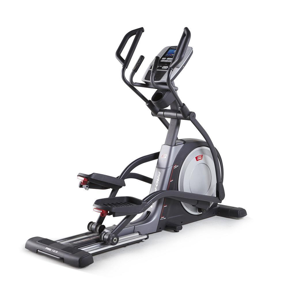 ProForm Cardio HIIT Trainer-PFEL09915