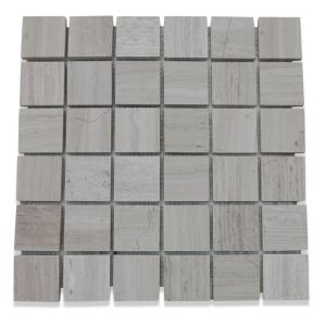 msi mystic grey interlocking 12 in x 12 in x 10mm basalt mesh rh homedepot com