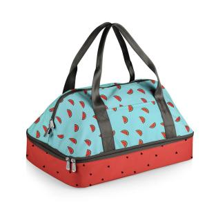Watermelon Collection Potluck Casserole Tote
