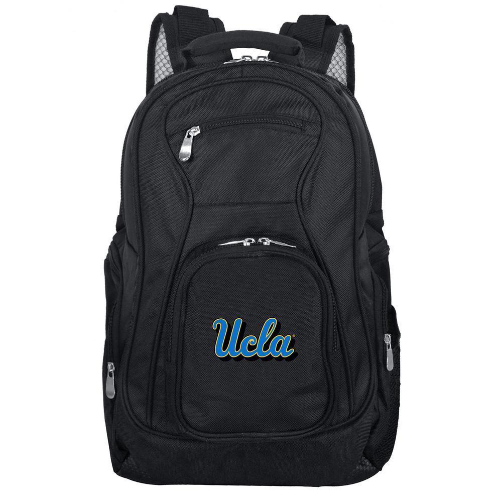Denco NCAA UCLA Laptop Backpack-CLCAL704 - The Home Depot ec4fc156553e7