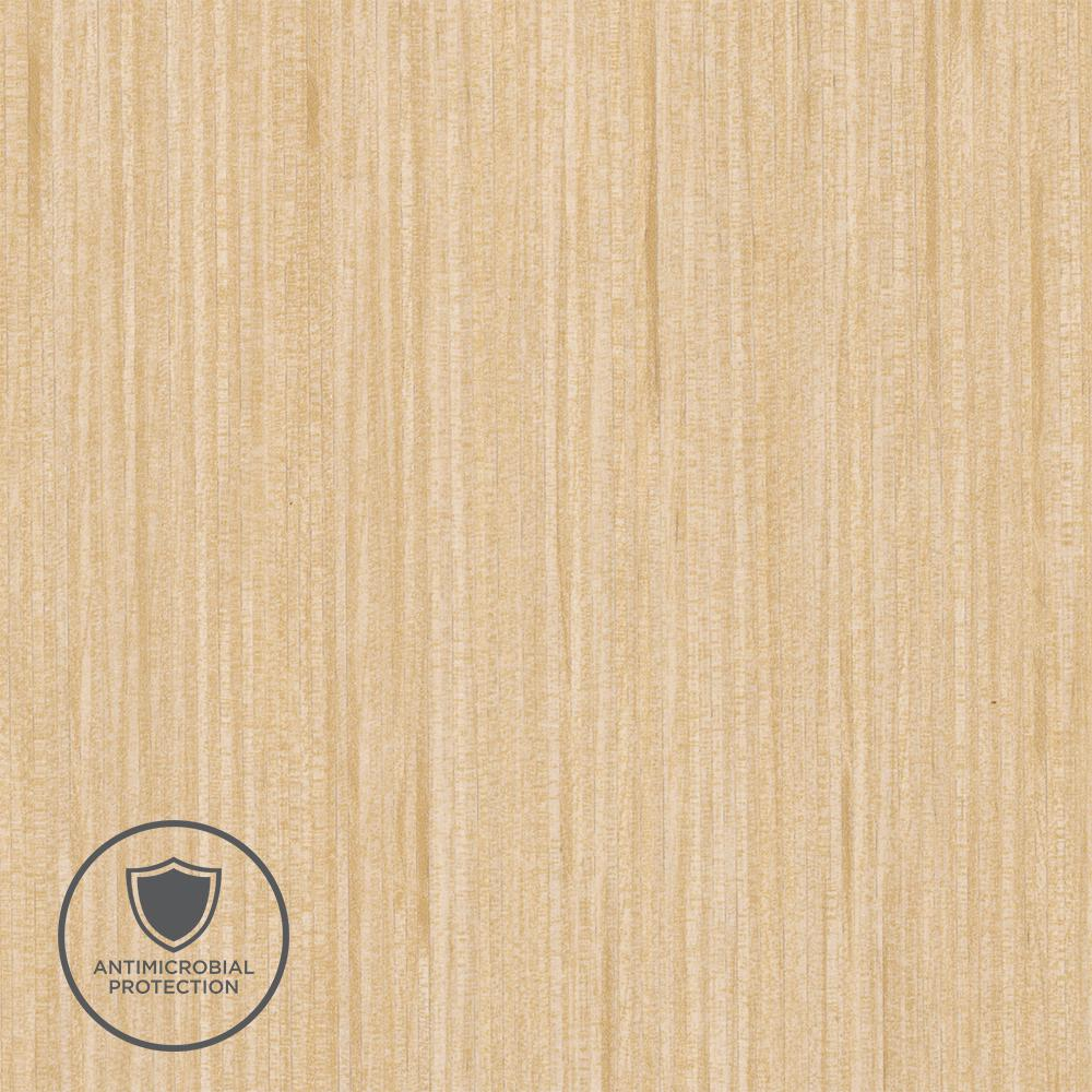 Wilsonart 4 Ft X 8 Ft Laminate Sheet In Blond Echo With Premium Linearity Finish 7939k183504896 The Home Depot